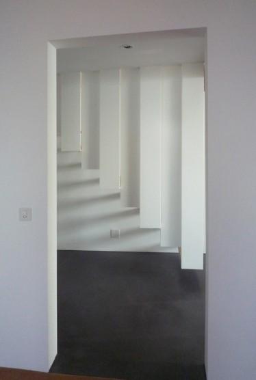 CB-12-escalier 377-web
