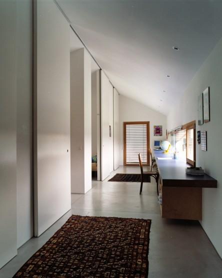 K14-étage-web